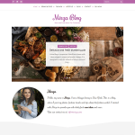 Mirza Blog