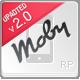 Moby Elite