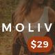 MOLIV