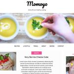 Momoyo