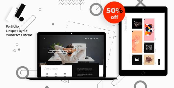 Mond Preview Wordpress Theme - Rating, Reviews, Preview, Demo & Download