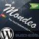 Mondeo Corporate