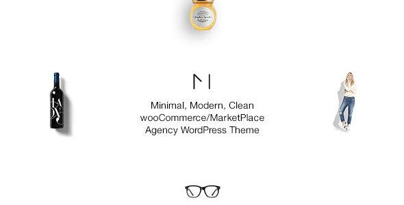 Morella Preview Wordpress Theme - Rating, Reviews, Preview, Demo & Download