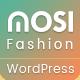 MOSI Fashion