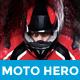 MotoHero