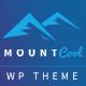 Mountcool
