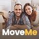 MoveMe