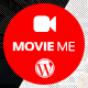 Movie Me