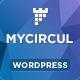 MyCircul
