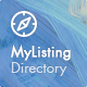 MyListing