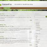 NatureFox