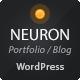 Neuron Responsive