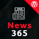 News365