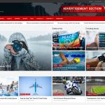 NewsCard