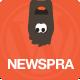 NewSpra