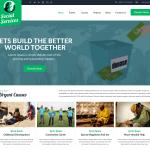 NGO Social