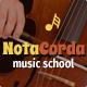 NotaCorda