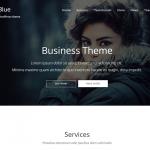 NovelBlue