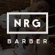 NRG Barber