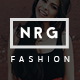NRG Fashion