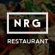 NRG Restaurant