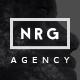 NRGagency