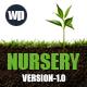 NurseryPlant