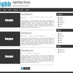 Ogbbblog