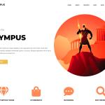 OlympusWP