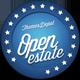 OpenEstate Responsive