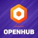 OpenHub