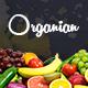 Organian Food