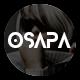 Osapa