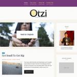 Otzi Lite