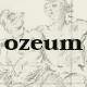 Ozeum