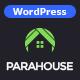 Parahouse