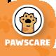 PawsCare