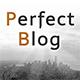 PerfectBlog