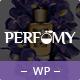 Perfomy