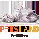 Pets Land