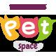 PetSpace