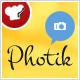 Photik