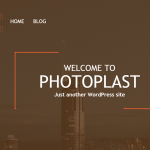 Photoplast Lite