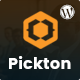 Pickton