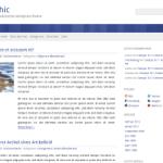 Picochic