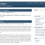 Picoclean