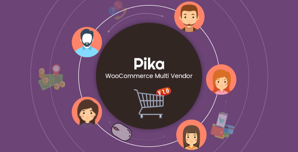 Pika Preview Wordpress Theme - Rating, Reviews, Preview, Demo & Download