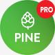 Pine PRO