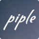 Piple