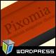 Pixomia
